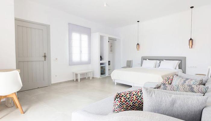 Grand suite Mykonos1